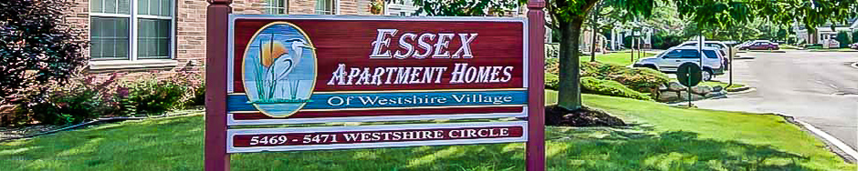 Essex_Common-31-940