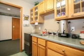 Westshire_Kitchen2