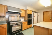 Westshire_Kitchen4