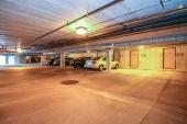Westshire_parkinggarage1