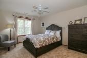 Westshire_Master_Bedroom